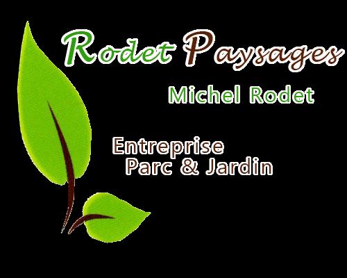 Rodet Paysages